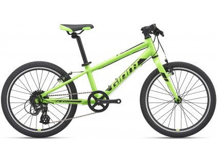 GIANT ARX 20 Neon Green 2021