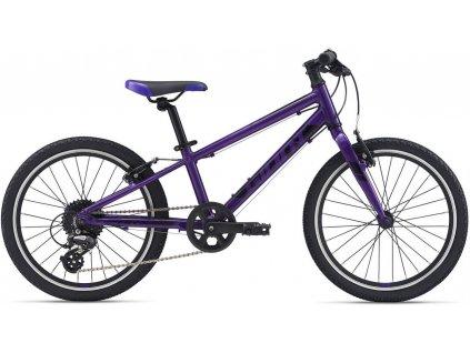 GIANT ARX 20 Purple 2021