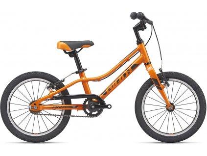 GIANT ARX 16 F/W Orange 2021