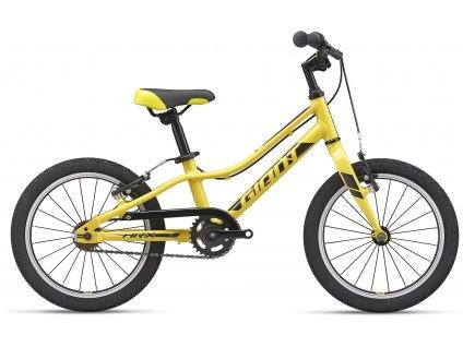 GIANT ARX 16 F/W Lemon Yellow 2021