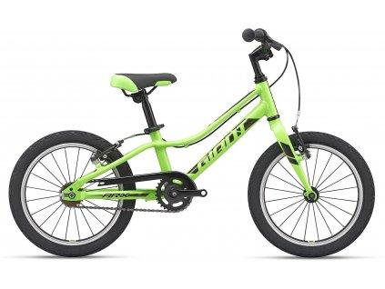 GIANT ARX 16 F/W Neon Green 2021