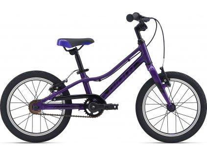 GIANT ARX 16 F/W Purple 2021