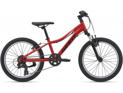 GIANT XtC JR 20 Pure Red 2021