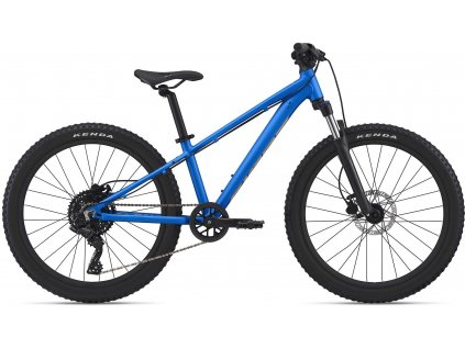 GIANT STP 24 FS-GIANT Azure Blue 2021