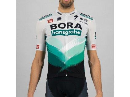 SPORTFUL Bora Hansgrohe Team dres