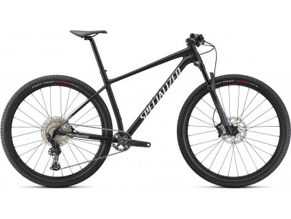 SPECIALIZED Chisel Comp Gloss Black/Abalone 2021