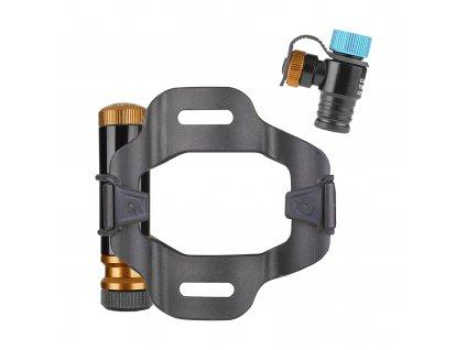 BLACKBURN Pro Plugger CO2 Tire Repair Kit (bez CO2)