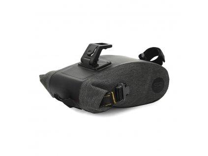 Taška pod sedlo SELLE ROYAL Saddle Bag Large