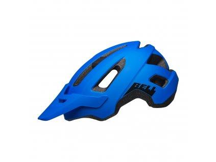BELL Nomad Mat Blue/Black
