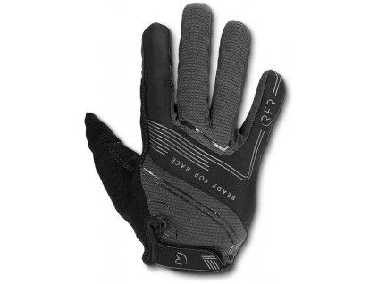 RFR Comfort Long Black
