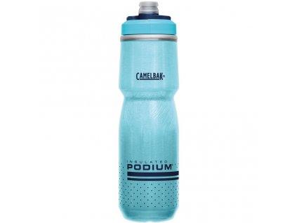 CAMELBAK Podium Chill 0.62L Lake Blue
