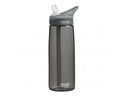 CAMELBAK Bottle Better 1L Black
