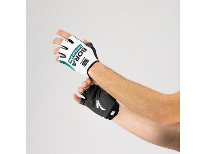 SPORTFUL Bora Hansgrohe Team rukavice