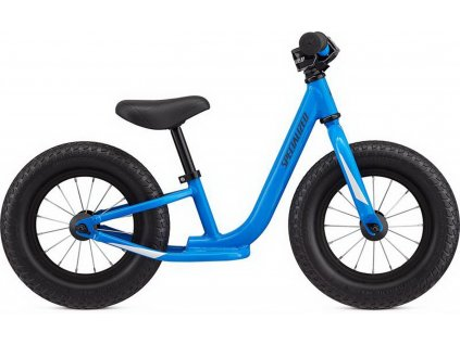 SPECIALIZED Hotwalk Gloss Neon Blue/White 2019