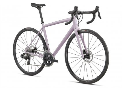 SPECIALIZED Aethos Comp Rival ETap AXS Gloss Clay/Pearl 2022
