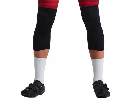 SPECIALIZED Knee Covers Black