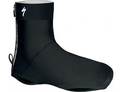 SPECIALIZED Deflect WR Shoe Cover Black