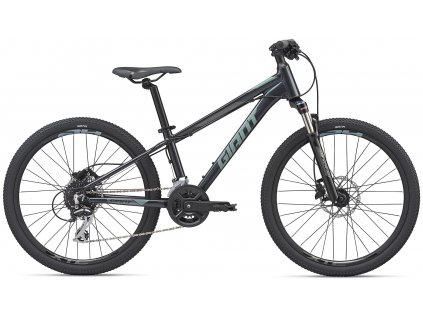 2501 1 giant xtc sl jr 24 metallic black 2020
