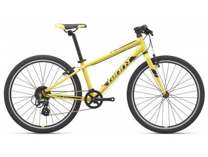 2516 1 giant arx 24 lemon yellow black 2020