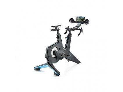 Tacx NEO Bike - smart bicykel/cyklotrenažér