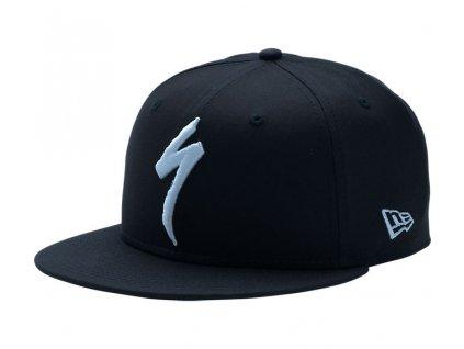 SPECIALIZED Turbo New Era 9Fifty Snapback Hat