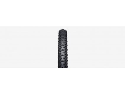 SPECIALIZED Ground Control Sport Tire