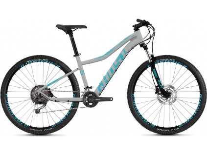 GHOST LANAO 5.7 SMOKE GRAY/JADE BLUE 2020
