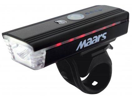 MAARS MS 501 Svetlo Predné