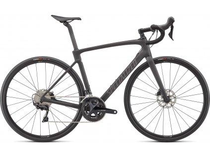 SPECIALIZED Roubaix Sport Smoke/Silver Dust/Black Reflective 2022