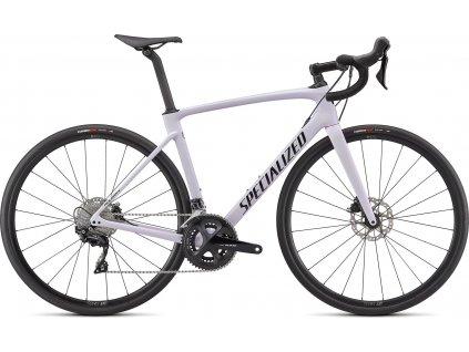 SPECIALIZED Roubaix Sport Uv Lilac/Black/Black Reflective 2022