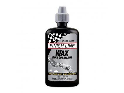 FINISH LINE KRYTECH 4OZ/120ML