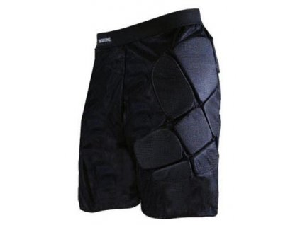 Nohavice krátke SixSixOne Bomber