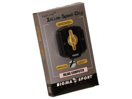 410 1 sigma sport inline speed chip