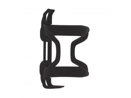 BLACKBURN WAYSIDE MTB CAGE BLACK
