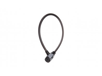 Zámok Slučkový CTM Cable12x650mm