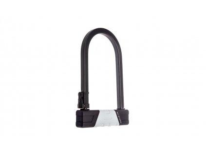 Zámok CTM U-Lock 170x240mm