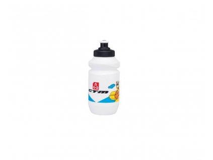 Fľaša CTM Digger Bob 0.33 L  Detská