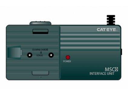 Interface Pre Cyklopočítač CATEYE Msc-2Dx (#240-1001)