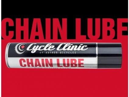 MAZIVO CC CHAIN LUBE 150 ML