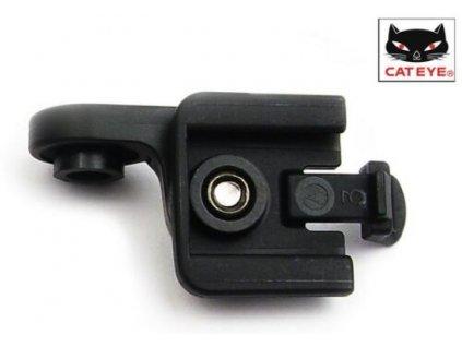 Držiak CATEYE Tl-Ld-250 (#544-0990)