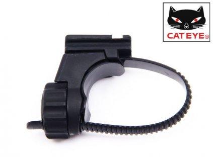 Držiak CATEYE H-34N (#533-8827)