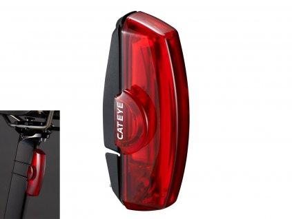 Svetlo Zadné CATEYE Tl-Ld700-R Rapid X