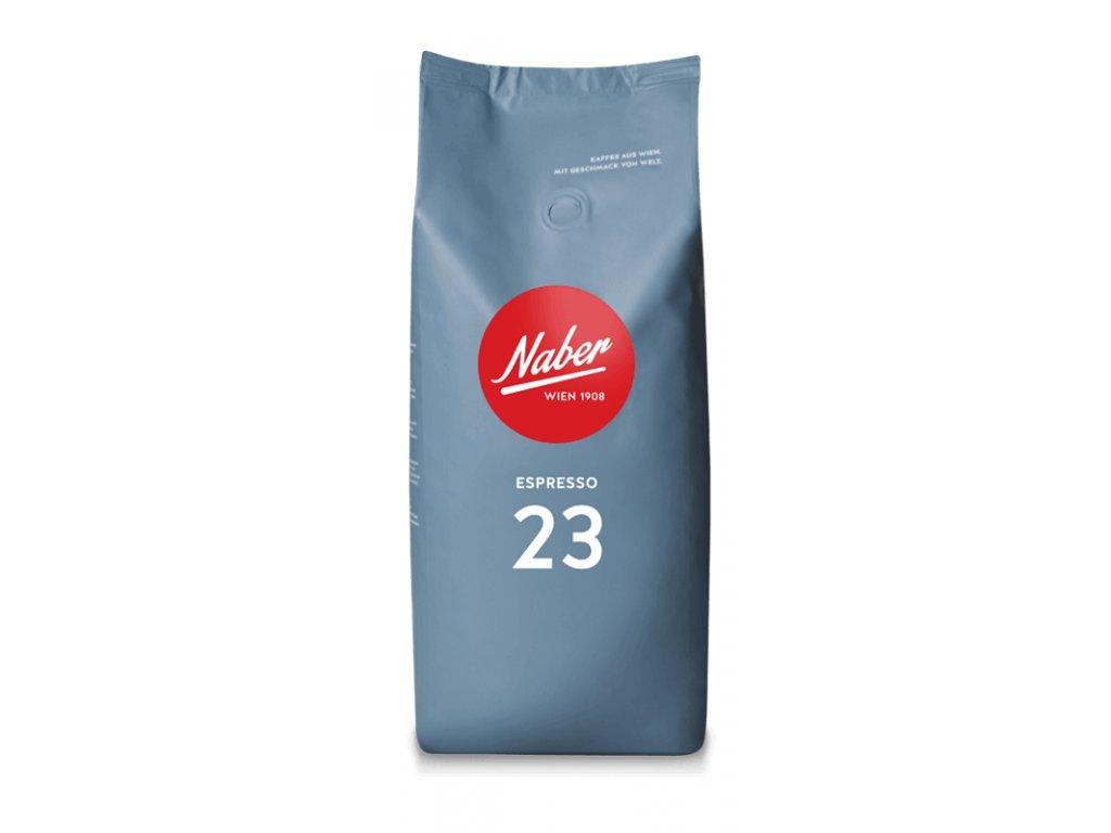 thumb xxl naber espresso23