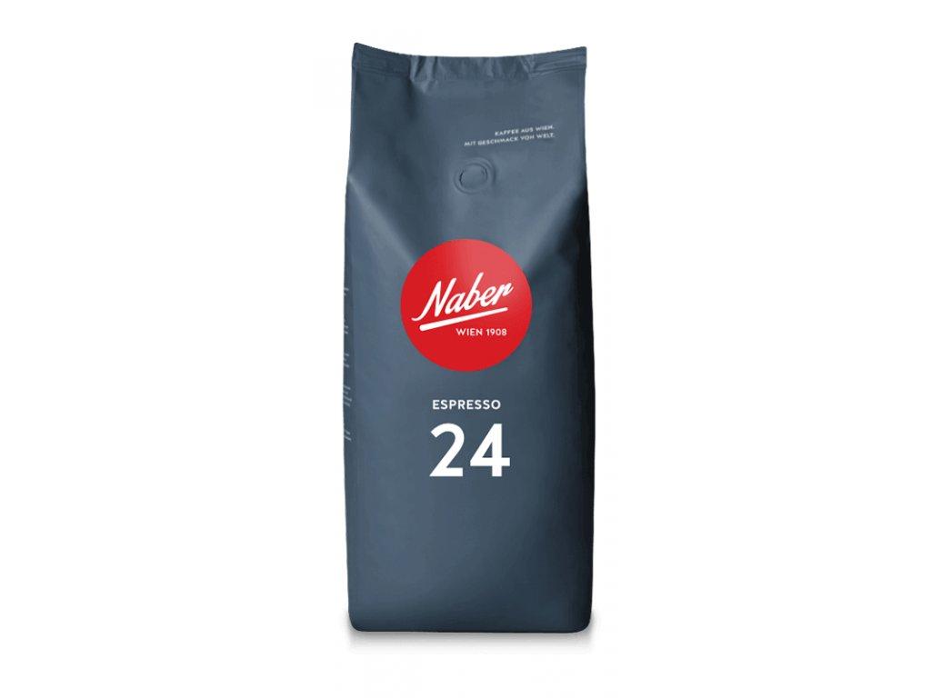 thumb xxl naber espresso24