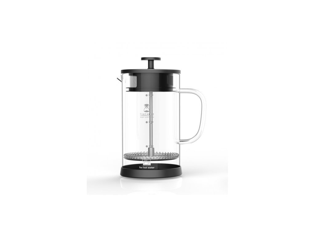 1883 french press 600ml.png