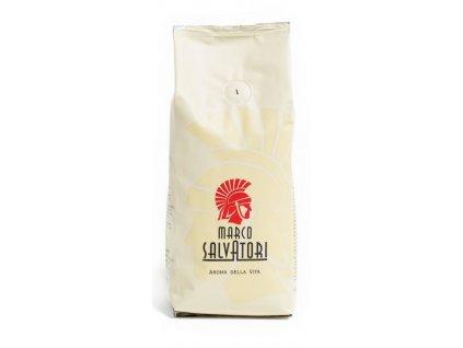 Marco Salvatori zrnková káva