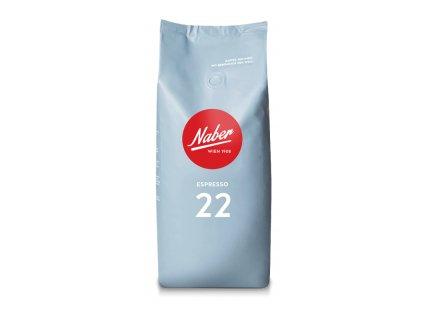 thumb xxl naber espresso22 360x800