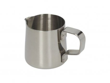 1281 konvicka na mleko lattiera 100 ml