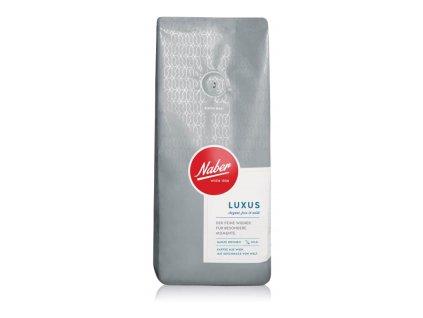 Naber kaffee Luxus káva