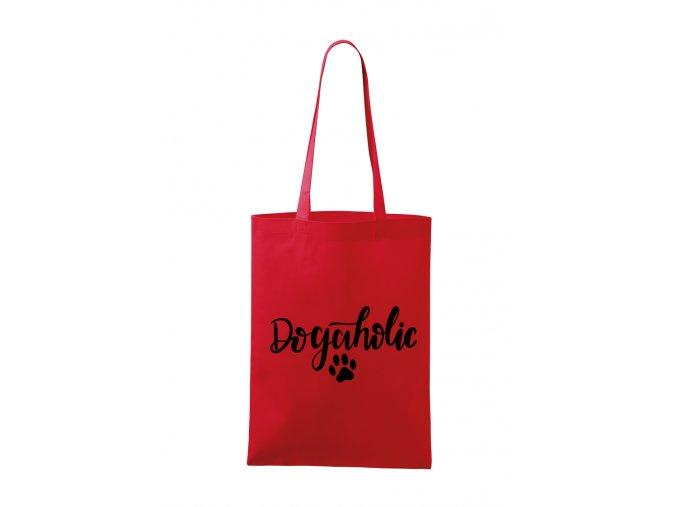 dogaholic taska
